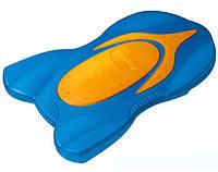 Доска для плавания Fashy 4283