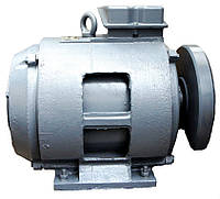 Электродвигатель лифтовый 4АН-180