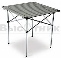 Pinguin TABLE S - раскладной стол