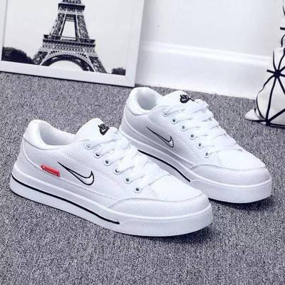 b04ceaf39d5a Кеды Nike Supreme SB White Белые женские купить цена в Киеве и Украине