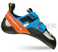 Скальные туфли La Sportiva OTAKI W
