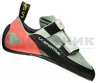 Скальные туфли La Sportiva FINALE VS W