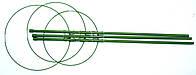 Опоры для растений Greenmill GR4304 Польша 75 см