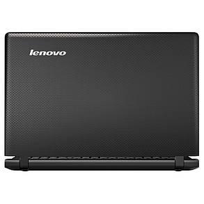 Lenovo IdeaPad 100 (80KJ00AEUS), фото 2