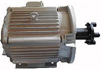 Электродвигатель АС2-72