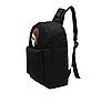 Городской рюкзак Леон Киллер, фото 5