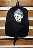 Городской рюкзак Леон Киллер, фото 3