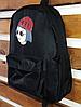 Городской рюкзак Леон Киллер, фото 6