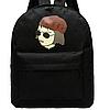 Городской рюкзак Леон Киллер, фото 9