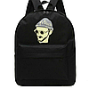Городской рюкзак Леон Киллер, фото 2