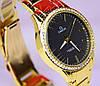 Женские наручные часы Omega Co-Axail Gold O6248
