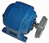 Электродвигатель АС2-62