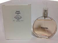 Тестер Chanel Chance Eau Vive