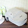 Городской рюкзак День и Ночь, фото 4