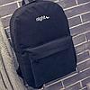 Городской рюкзак День и Ночь, фото 5
