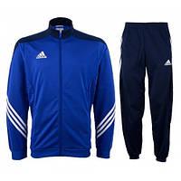 Cпортивный костюм Adidas Sereno14 F49711 SR