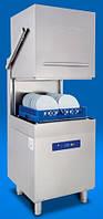 Посудомоечная машина Oztiryakiler OBM1080MPDR