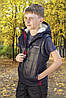 Жилет детский Freever 8121