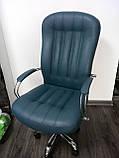 Педикюрное кресло VM22 , фото 2