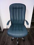 Педикюрное кресло VM22 , фото 3