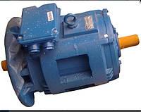 Электродвигатель 4АН-160S6\18