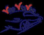 ВСЕ В АВТО - интернет-магазин электроники, запчастей и аксессуаров в авто