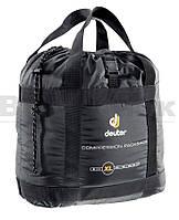 Чехол для спальника Deuter Compression Packsack XL