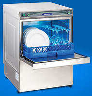 Посудомоечная машина фронтальная OZTI OBY500