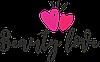 Интернет магазин  красоты и творчества-BeautyLove