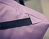 Городской рюкзак стильный однотонный, фото 3