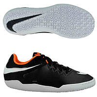 Игровая обувь для зала Nike Hypervenomx PRO STREET IC