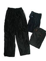 Штаны для мальчика, балоньевые Aoles, размеры 98,104,110 арт. CM-718