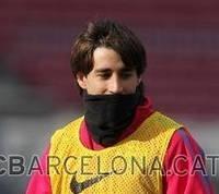 Бафф спортивный (шарф-повязка) футболиста для тренировок (черная)