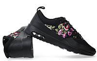 Текстильные  кроссовки от производителя с Польши