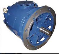 Электродвигатель 5АН 160S6\16