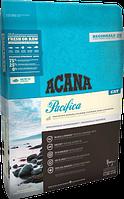 Корм для кошек Acana (Акана) Pacifica Cat (три вида свежей рыбы)