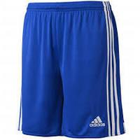 Спортивные детские шорты Adidas Regista 14 F50567