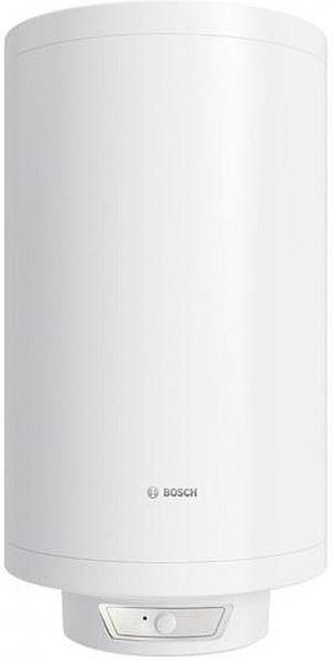 Электрический бойлер Bosch Tronic 4000 T ES 100-5 2000W