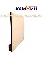 Керамический обогреватель КАМ-ИН 950 BGT бежевый (с терморегулятором) Украина
