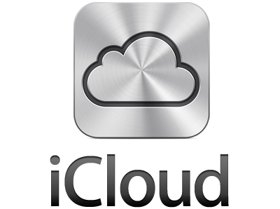 Unlock Apple ID iCloud iPhone 6 6+ 6S 6S+ SE 7 7+ 8 8 plus X