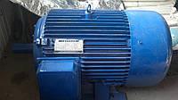 Электродвигатель АМУ 280S6 45 кВт,980об\мин