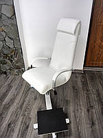 Педикюрное кресло VM25