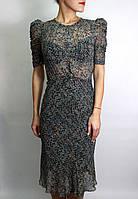 Платье Isabel Marant for H&M
