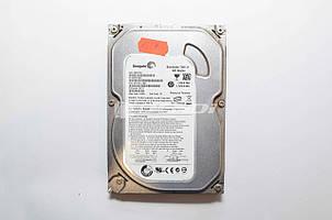 HDD 3.5 SATA Seagate 320 GB