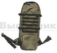 Рюкзак Travel Extreme для АК