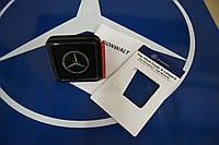 Mercedes GL X164 2006-12 заглушка крышка прицепного устройства фаркопа Новая Оригинальная