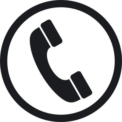 звоните к нам