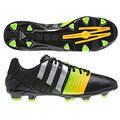 Футбольные бутсы Adidas NITROCHARGE 2.0 TRX FG  UK-6,5 / Укр-38,5 / EUR-40 / 24,6 см