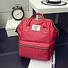 Городская сумка-рюкзак 5342, фото 2