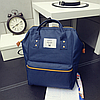 Городская сумка-рюкзак 5342, фото 3